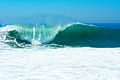 Bayside Dr Newport Beach Ca