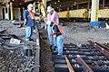 Weekend work 2012-09-17 03 (7995924195).jpg
