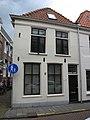 Weesp-nieuwstraat-196424.jpg