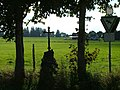 Wegkreuz - panoramio (42).jpg