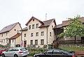 Weißenburg in Bayern, Auf dem Schrecker 7 20170901 001.jpg