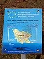 Weißwasser Infotafel Wasserscheide Ostsee Nordsee.jpg