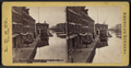 Weigh Lock, Junction Oswego and Erie Canal, Syracuse, N.Y, by L.D. & Co..png