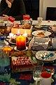 WeihnachtsWikiDienstag Wikimedia Österreich 2019-12-17 05.jpg