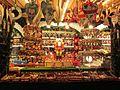 Weihnachtsmarkt - Stuttgart - panoramio (11).jpg