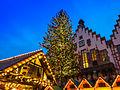 Weihnachtsmarkt Frankfurt 2014 (15901656999).jpg