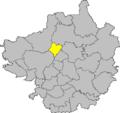 Weilersbach im Landkreis Forchheim.png