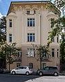 Weimar Cranachstraße 9 Wohnhaus.jpg