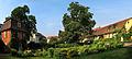 Weimar Goethe Garten.jpg
