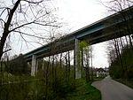 Weinlandbrücken-2.JPG