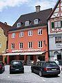 Weinmarkt 4 Memmingen.JPG