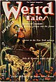 Weird Tales July 1939.jpg