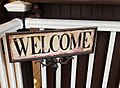 Welcome to Salon Harmony West! (34871698260).jpg