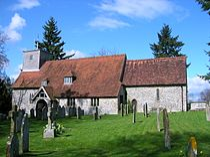 Wellow Church.JPG