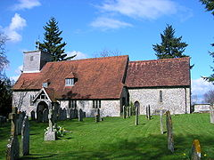 Wellow Church.JPG