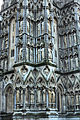 Wells cathedral, close up (2181473764) (2).jpg