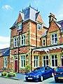 Welshpool Station (48061918256).jpg