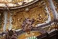 Weltenburg, Klosterkirche St Georg und Martin (128).JPG