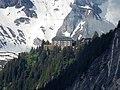 Wengen, 3823 Lauterbrunnen, Switzerland - panoramio (4).jpg