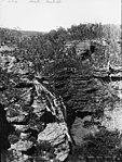 Wentworth Falls (2447233159).jpg