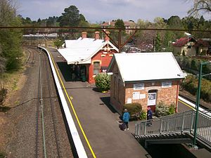 Wentworth Falls railway station.JPG