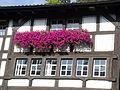 Werdenberg. Montaschiner-Haus - 014.jpg