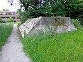 Werken bij Griftenstein Type P nr1.jpg