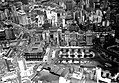 Werner Haberkorn - Vista aérea da Sé. São Paulo-SP 2.jpg