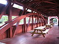 West Paden Covered Bridge 7.JPG