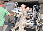 West Virginia National Guard storm recovery efforts DVIDS616956.jpg