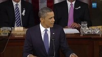 """File:West Wing Week- 1-28-11 or """"To Build Stuff and Invent Stuff"""".webm"""