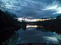 West from Dutton Locks - panoramio.jpg