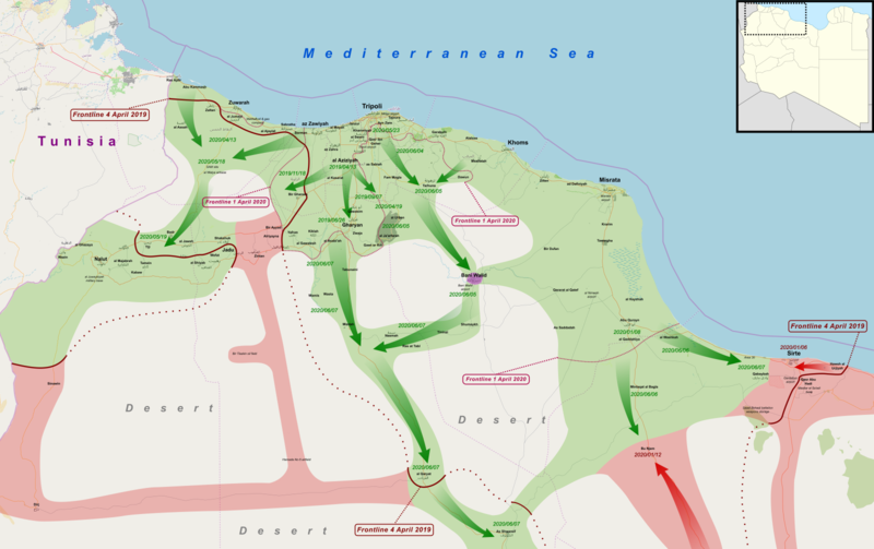 File:Western Libya Operation (2019).png