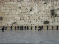 File:Western Wall vid.webm