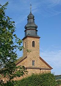 Westerngrund, St. Wendelin 2.jpg