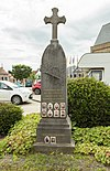Westkerke Plot of Honour-5.jpg
