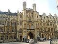 Westminster Abbey (5986803729).jpg