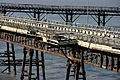 Weston-super-Mare Old Pier 2011 6.jpg