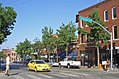 Westport Road Kansas City MO.jpg