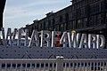 Wharf 4 Wharf (8121186151).jpg