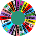 WheelOfFortuneSeason30Round3.png