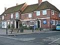 White Horse Inn - geograph.org.uk - 109307.jpg
