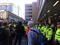 White Man March, Liverpool 15 August 2015 (18).jpg