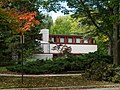 Whitman House.jpg