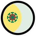 Wica symbol white background.PNG