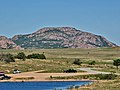 Wichita Mountains 2014.jpg