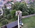 Widok z Zamku w Bolkowie 4.jpg