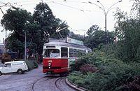 Wien-wvb-sl-38-e1-573914.jpg