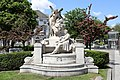 Wien - Raimunddenkmal (2).JPG