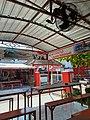 Wifi.id Corner Kebonsari.jpg